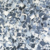 Midnight Marble small
