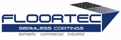 Floortec Seamless Coatings