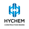 Hychem Epoxy Systems Logo 1