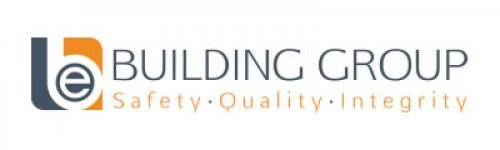eBuilding Group Logo