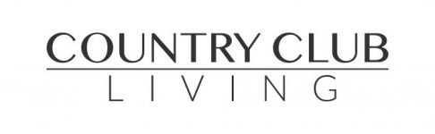 Country Club living-White (1)