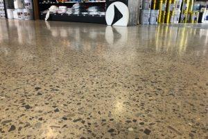 Floortec Flooring 1