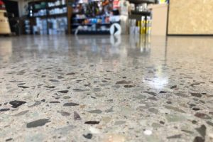 Floortec Flooring 2