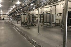 Floortec Flooring 3