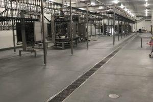 Floortec Flooring 4