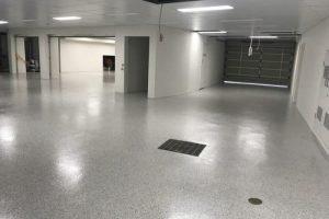 Floortec Flooring 6