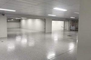 Floortec Flooring 7