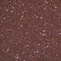 Driveway Resurfacing Colours - Brazil Chocolate